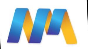 Ndiho media logo-2