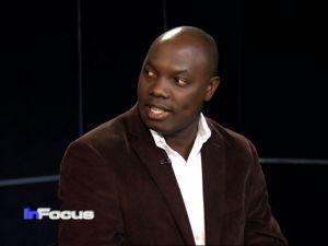 Paul Ndiho-1