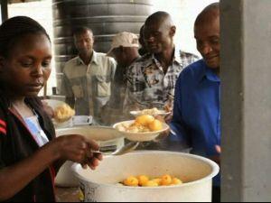 Kenyan Cooker-1