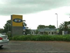 MTN mobile Phones