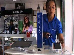 ZAMBIA-SMART_PHONES