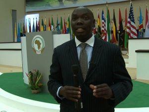 Paul Ndiho