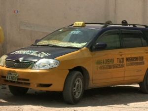 Somali Taxi-1