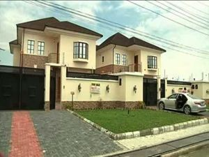 NIGERIA-PROPERTY_BOOM