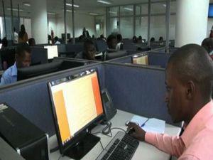 Uganda Outsourcing PKG
