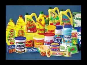 Bidco Kenyan Consumer goods