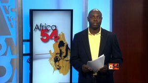 Power Africa_9407386