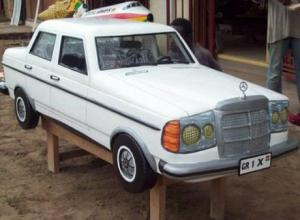 mercedez-coffin_460_wide