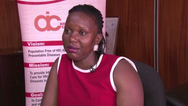 HIV:Aids PKG