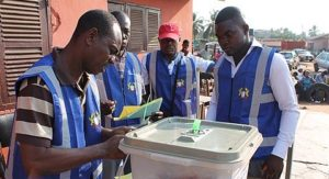ghana-votes