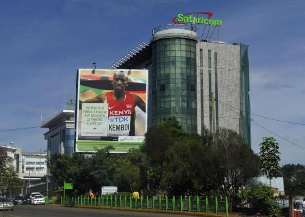 Safaricom-numbers-2016