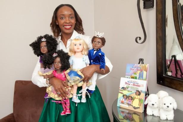 Yvonne-Senkandwa-with-Dolls-810x540