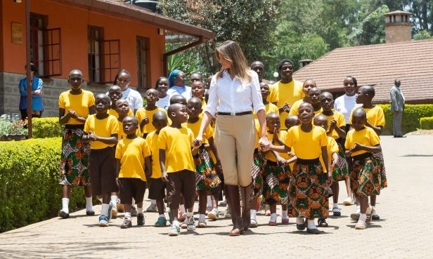 first-lady-melania-trumps-visit-to-africa_30183309647_o-1200x720