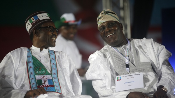 Nigeria-Buhari-Atiku-Abubakar-Elections-PDP-APC_0