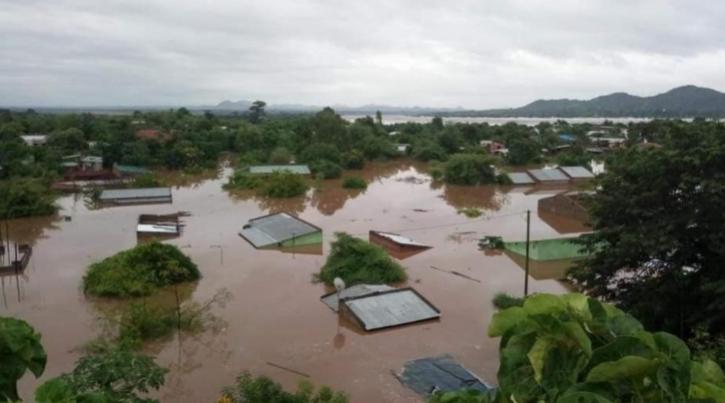 tropical-cyclone-idai-web-statement.compendiumItemFull