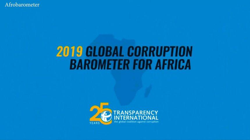 STA Africa Corruption Report 2019 CLEAN